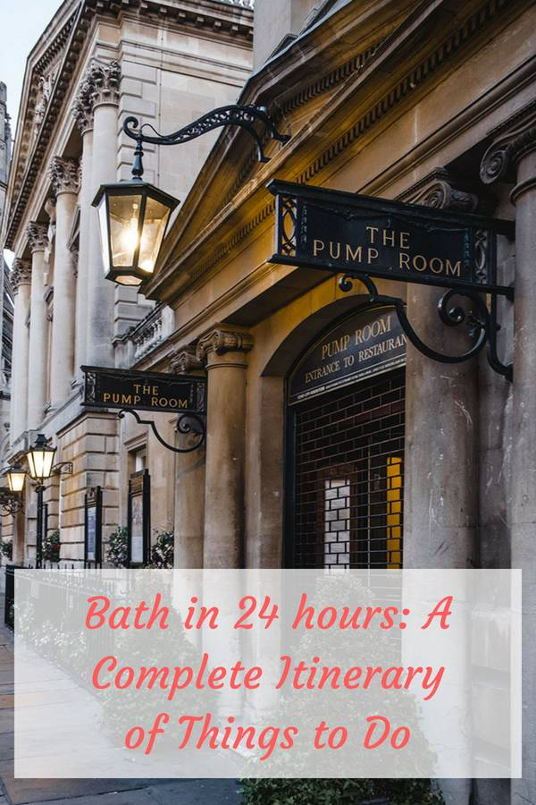 Bath in 24 hours A Complete Itinerary of Things to Do.jpg