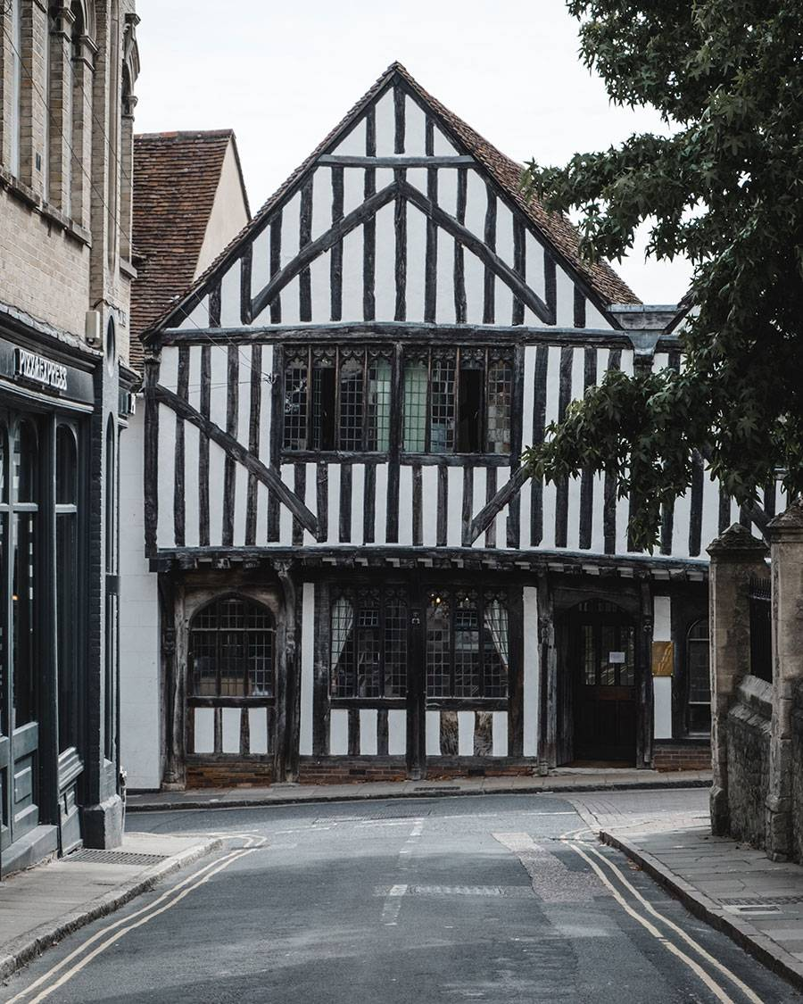 Colchester, Essex, Day trip from London, what to see in Essex, Pretty towns UK, England travel, Travel inspiration, Katya Jackson blog, Colchester Dutch quarter
