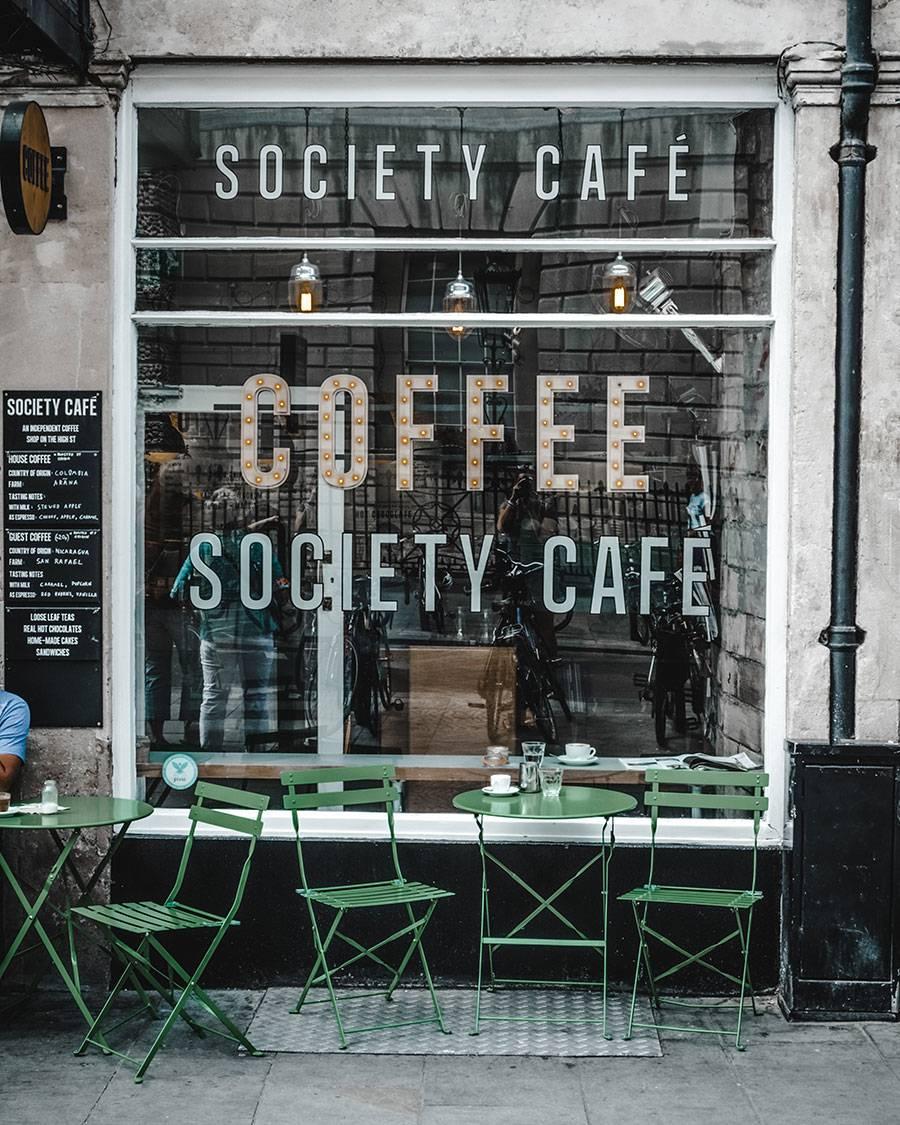 Cafe Society Bath, Pretty Towns Uk, London One Day trip, Bath, Bath England, Somerset England, Katya Jackson