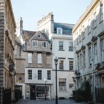 Pretty-towns-Uk-Katya-Jackson-Bath-trip-from-London-7