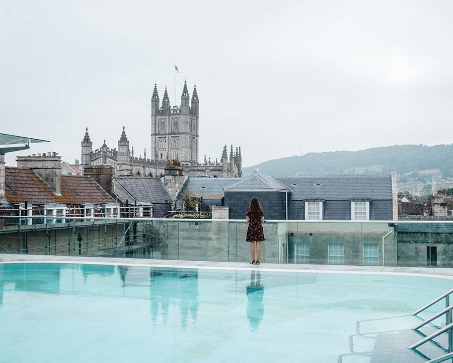 Thermae-Bath-Spa-Photos-Katya-Jackson-Blog-Bath Guide