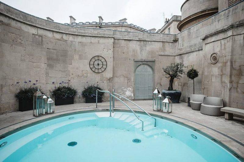 Thermae-Bath-Spa-Photos-Katya-Jackson-Blog