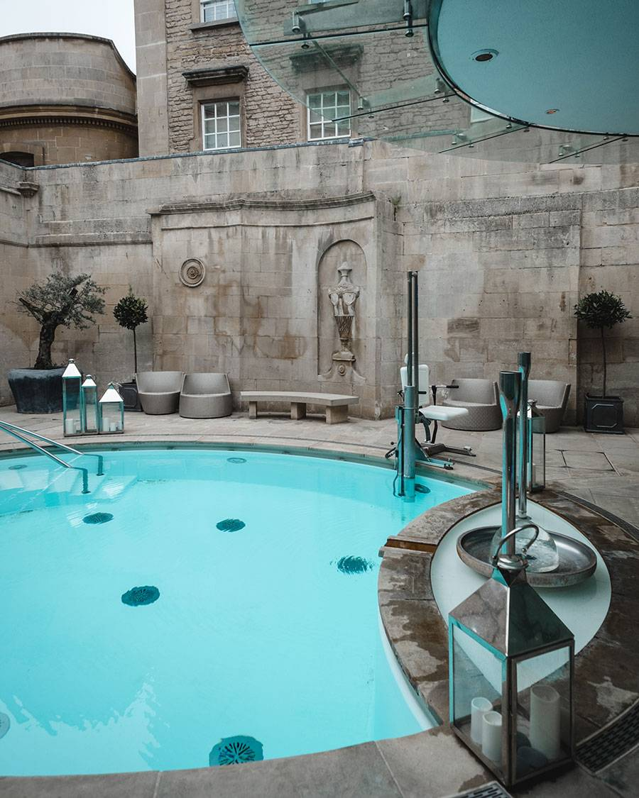 Thermae-Bath-Spa-Photos-Katya-Jackson-Blog
