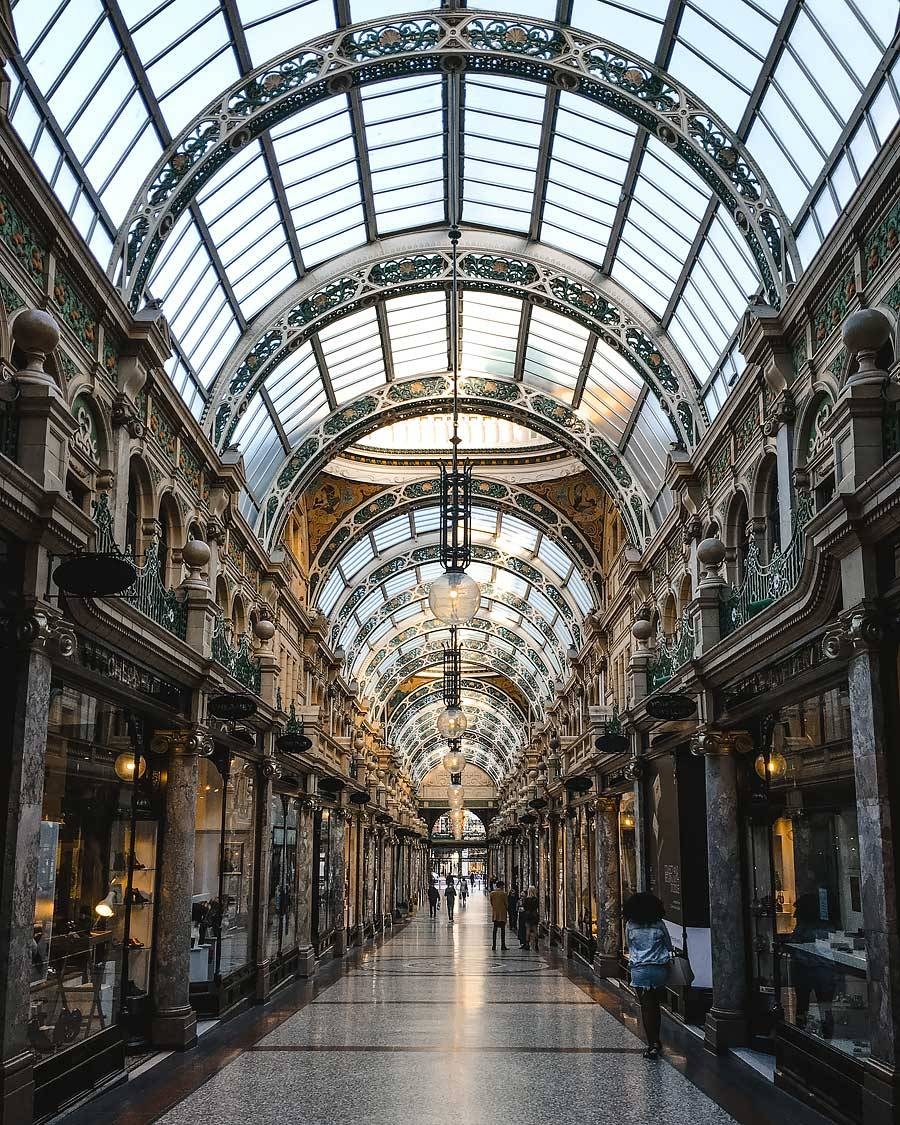 Leeds-Arcades-England-Things-To-Do-What-to-See-Katya-Jackson-Blog-3