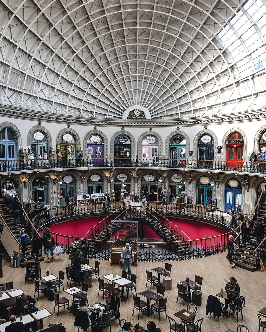 Leeds-Corn-Exchange-England-Things-To-Do-What-to-See-Katya-Jackson-Blog