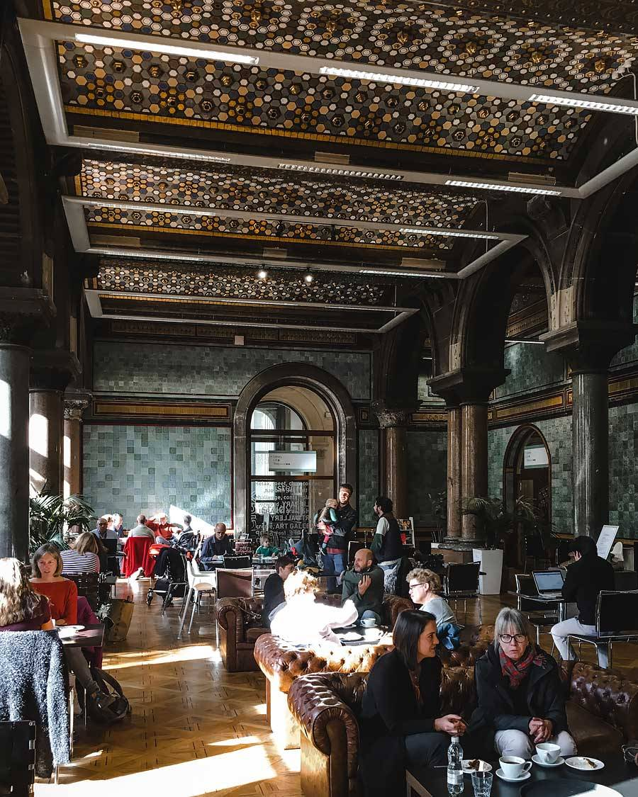 Leeds-Tiled-Hall-Cafe-Art-Gallery-England-Things-To-Do-What-to-See-Katya-Jackson-Blog-18