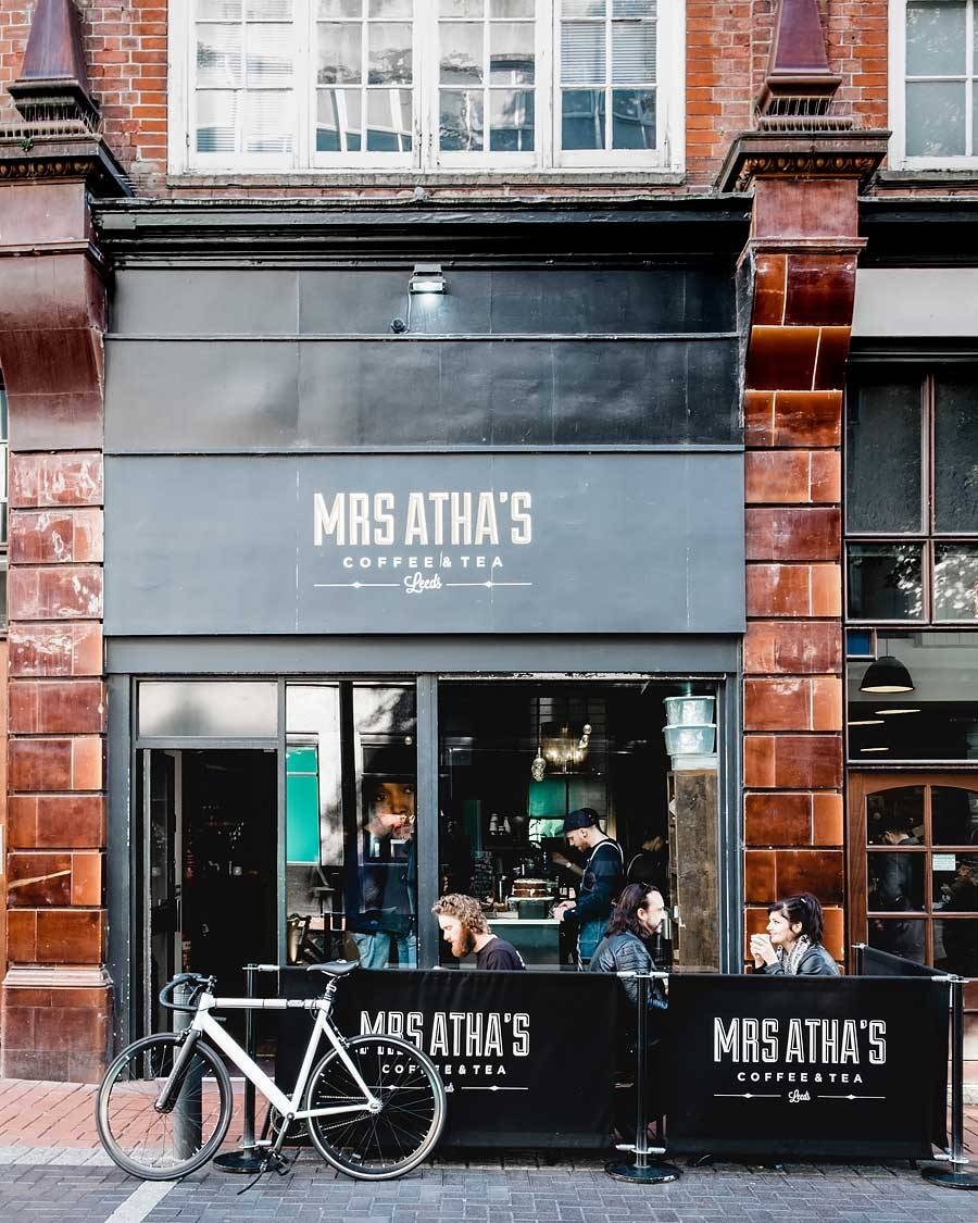 Leeds-coffee-shop-mrs-athas-England-Things-To-Do-What-to-See-Katya-Jackson-Blog