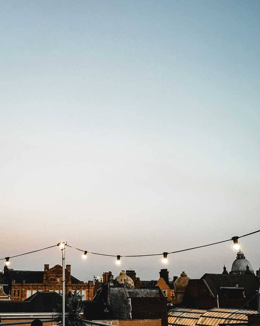 Leeds-rooftop-bar-England-Things-To-Do-What-to-See-Katya-Jackson-Blog