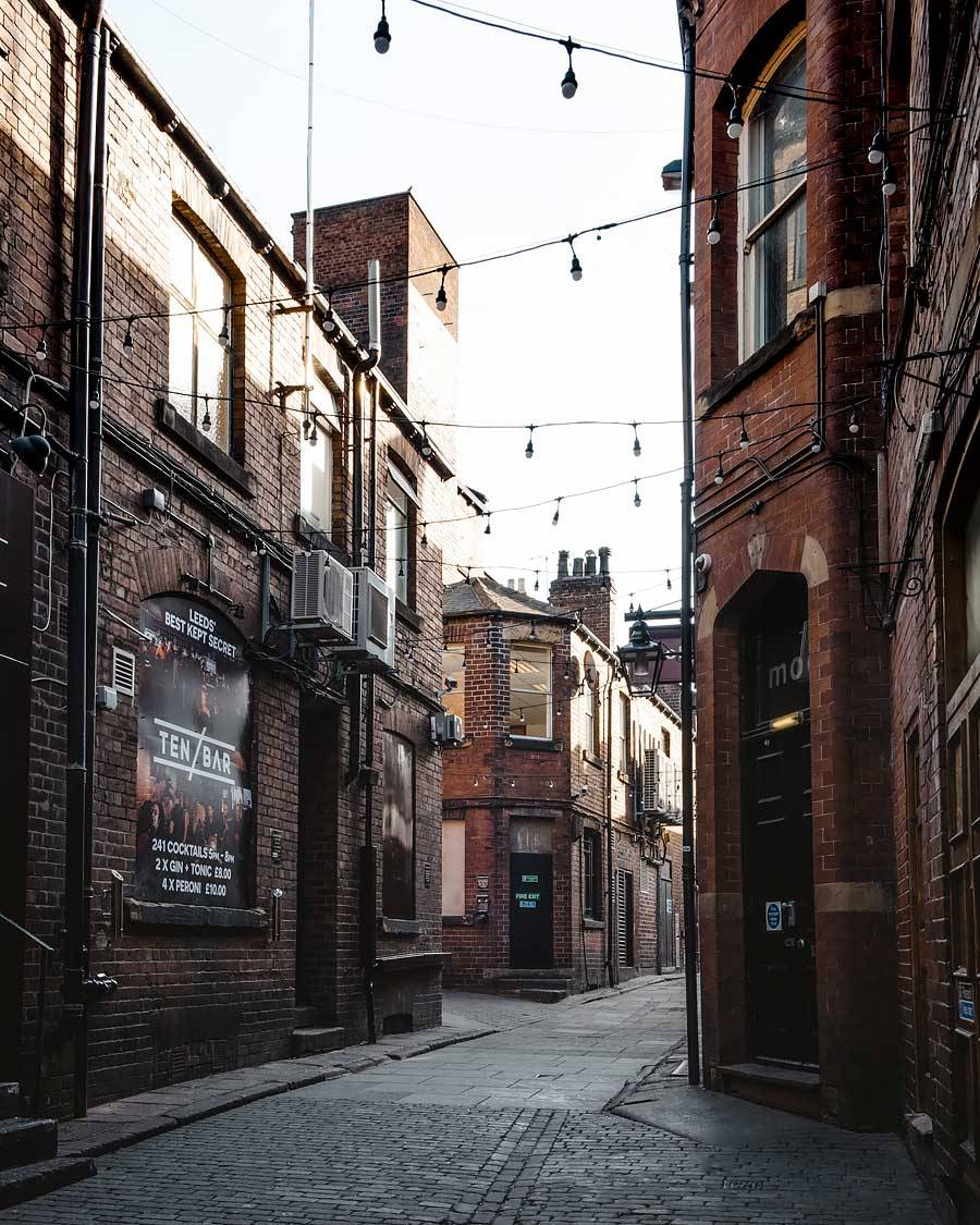 Leeds-streets-backstreets-England-Things-To-Do-What-to-See-Katya-Jackson-Blog-15