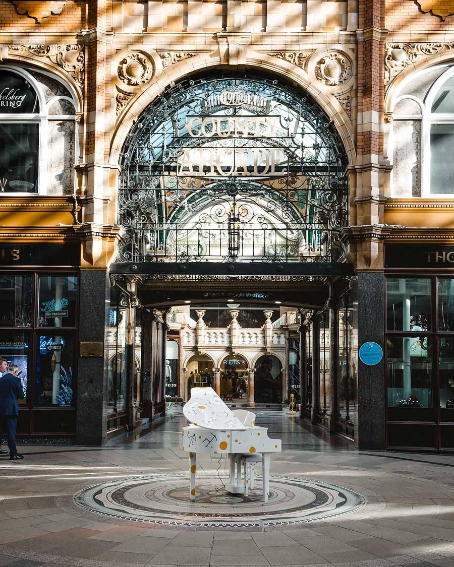 Leeds-victorian-arcade-England-Things-To-Do-What-to-See-Katya-Jackson-Blog-10
