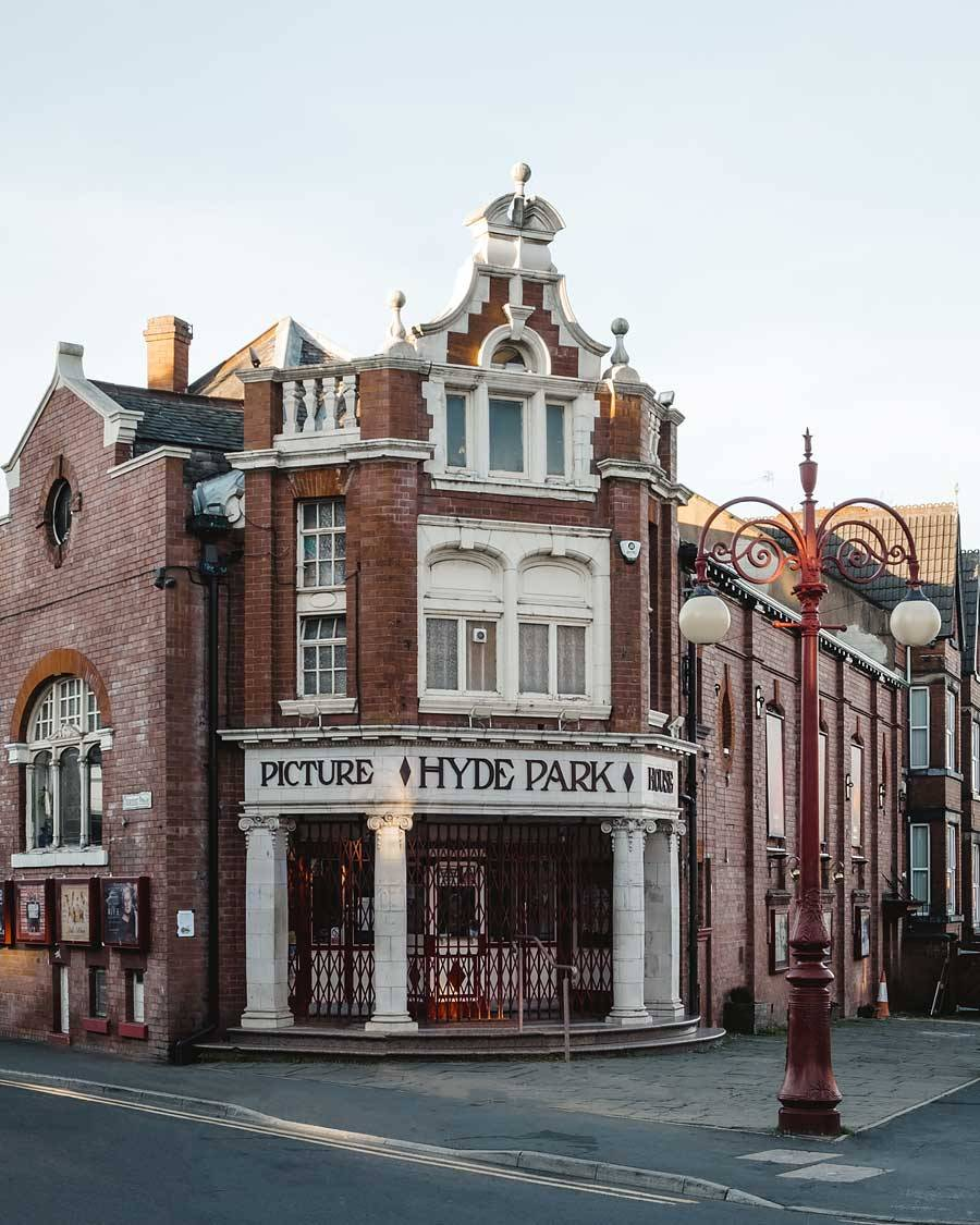 The-Hyde-Park-Picture-House-Leeds-England-Things-To-Do-What-to-See-Katya-Jackson-Blog