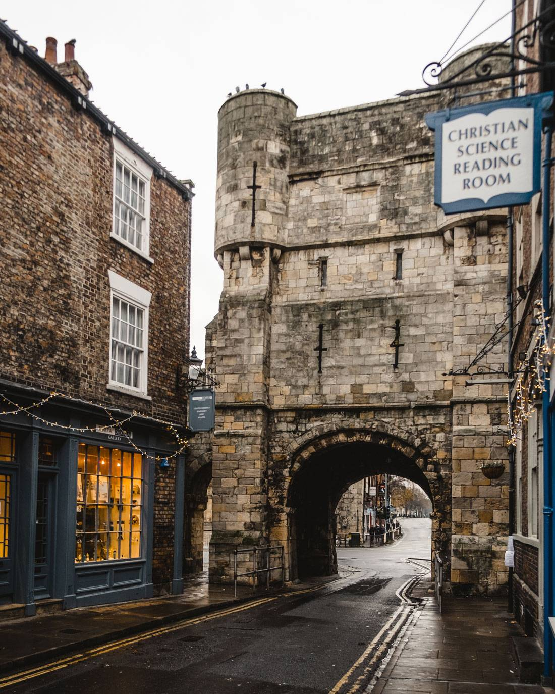 York-Things-to-do-in-York-Day-Trip-From-London-by-Train-Katya-Jackson-England-Travel