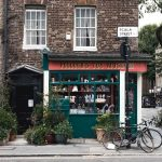 16-locations-for-great-photos-in-Fitzrovia London, England-Travel-Katya-Jackson