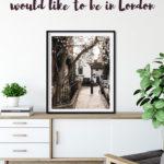london-themed-gifts-and-london-souvenirs-katya-jackson-blog uk