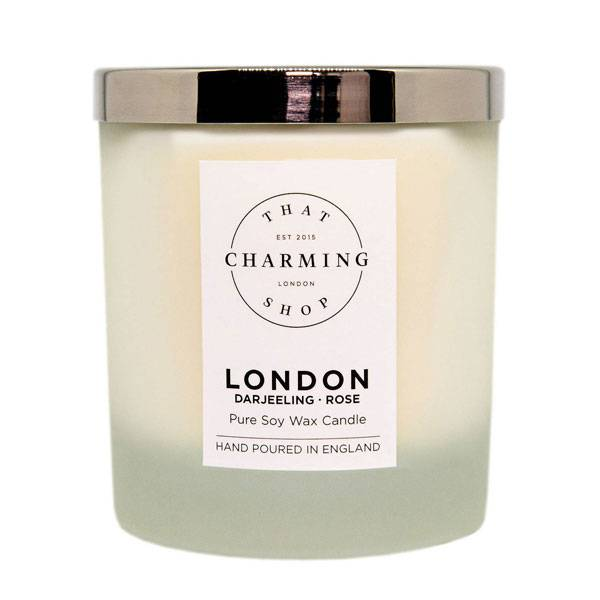 london themed gifts and london souvenirs katya jackson blog london candle