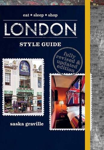 london themed gifts and london souvenirs katya jackson blog london style guide