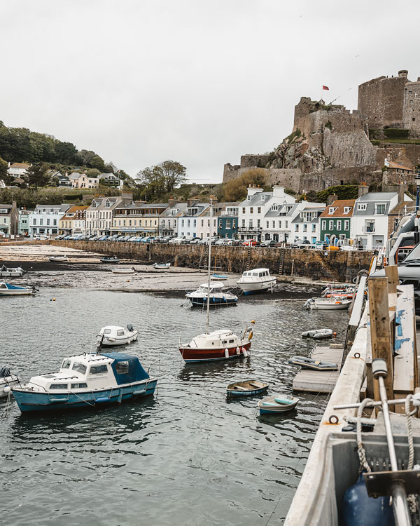 Gorey-Jersey-From-London-for-a-weekend-Katya-Jackson_-23