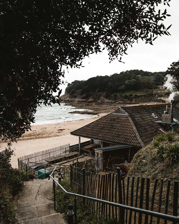 Portelet Bay Cafe-Jersey-From-London-for-a-weekend-Katya-Jackson_-17