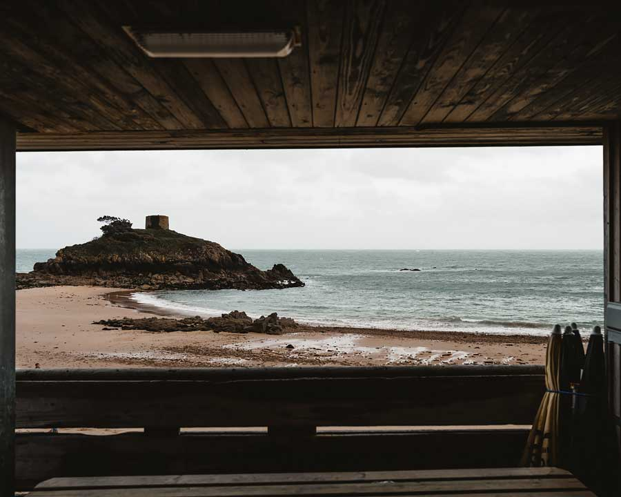 Portelet Bay Cafe-Jersey-From-London-for-a-weekend-Katya-Jackson_-15