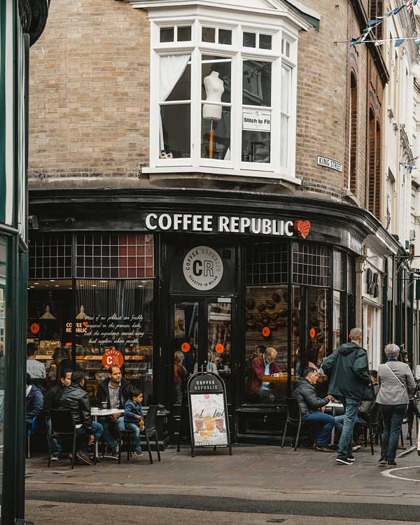 St Helier Coffee-Jersey-From-London-for-a-weekend-Katya-Jackson_-8