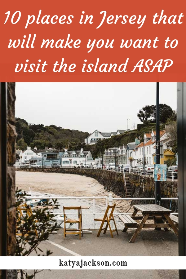 Things to do in Jersey Channel Islands Katya Jackson Blog UK Travel.jpg 2