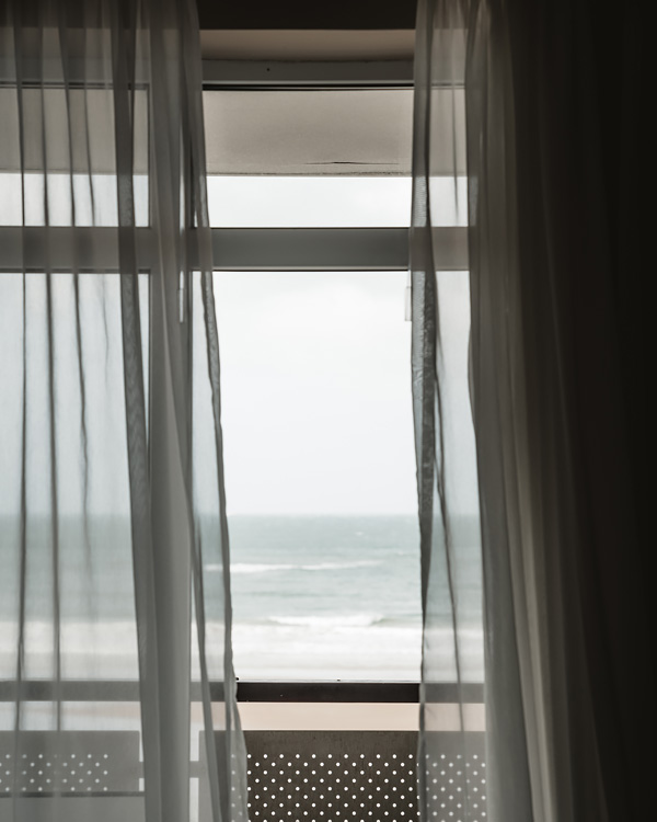 l'horizon beach hotel-Jersey-From-London-for-a-weekend-Katya-Jackson_-18