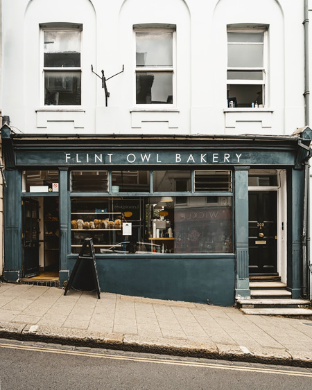 Lewes-East-Sussex-Things-to-do-Instagram-places-Katya-Jackson-Flint-Owl-Bakery
