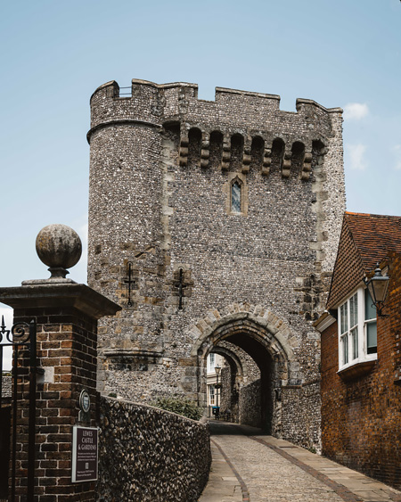 Lewes-East-Sussex-Things-to-do-Instagram-places-Katya-Jackson-Lewes-Castle