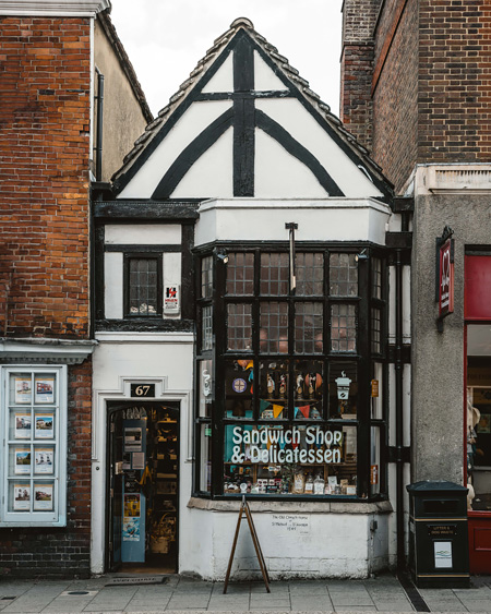 Lewes-East-Sussex-Things-to-do-Instagram-places-Katya-Jackson-Sandwich-Shop