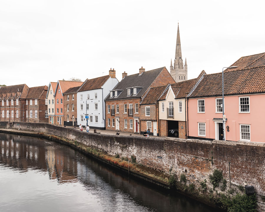 Norwich-things-to-do-Katya-Jackson-Blog-Instagram-Pretty-English-town-14