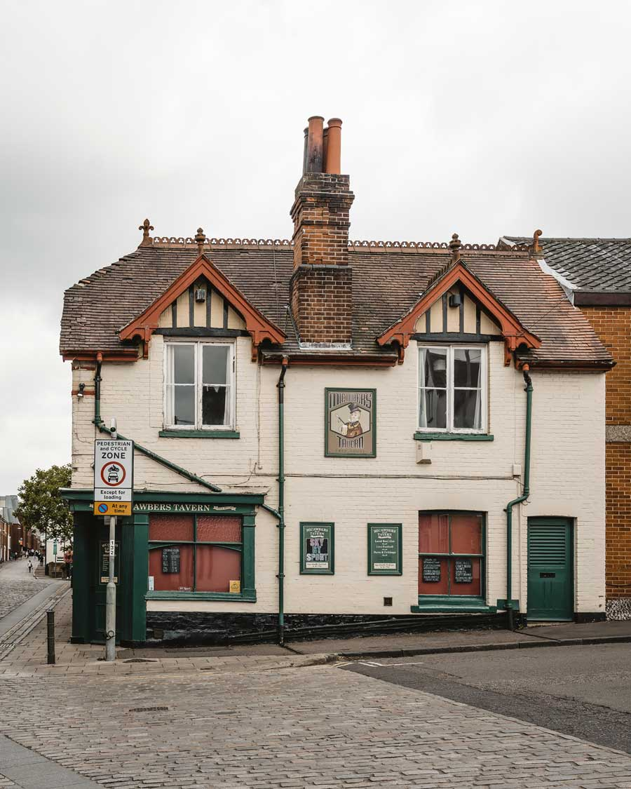 Norwich-tavern-things-to-do-Katya-Jackson-Blog-Instagram-Pretty-English-town-18