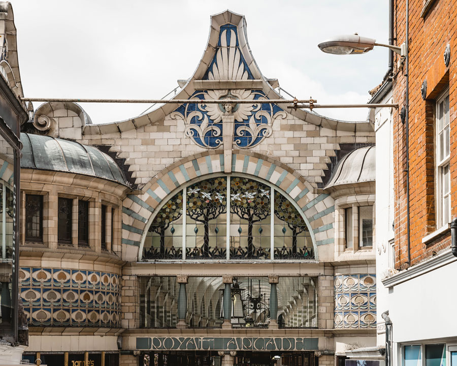 Royal-Arcade-Norwich-things-to-do-Katya-Jackson-Blog-Instagram-Pretty-English-town-15