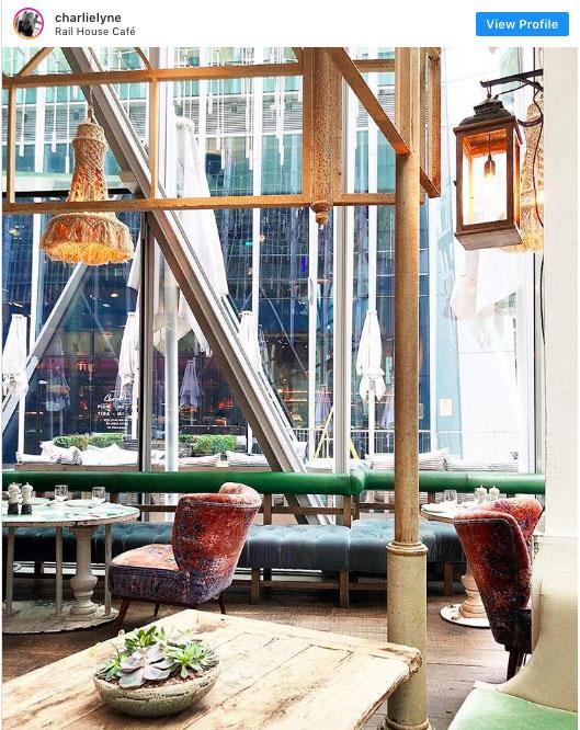 Beautiful-Interior-London-Rail-House-Cafe-Katya-Jackson