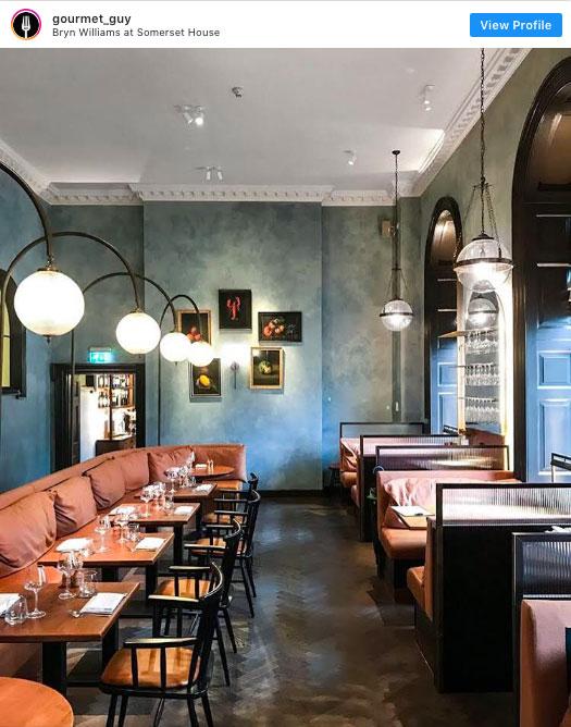 Beautiful-Interiors-London-Bryn-Williams-Katya-Jackson