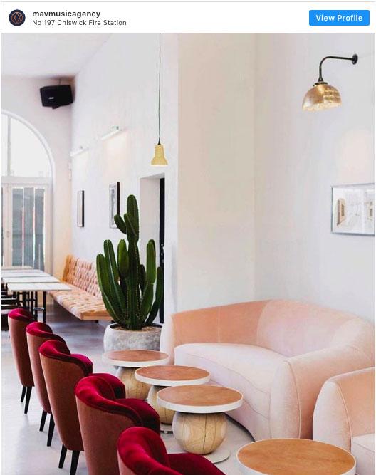 Beautiful-Interiors-London-Chiswick-Fire-station-Katya-Jackson
