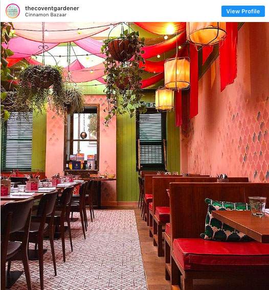 Beautiful-Interiors-London-Cinnamon-Bazaar-Katya-Jackson