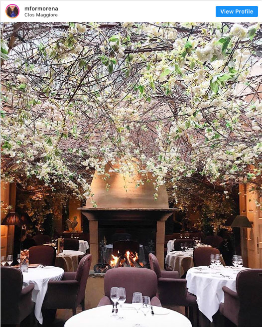 Beautiful-Interiors-London-Clos-Maggiore-Katya-Jackson