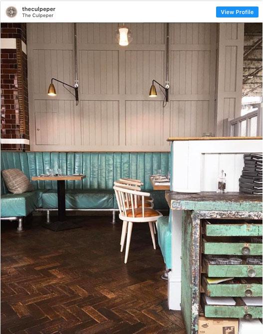 Beautiful-Interiors-London-Culpeper-Katya-Jackson