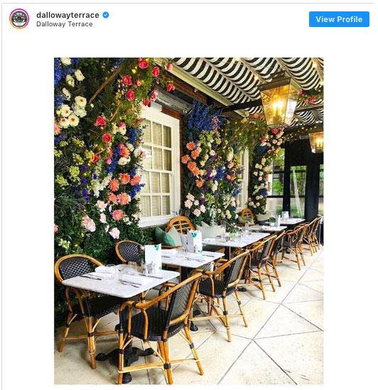 Beautiful-Interiors-London-Dalloway-Terrace-Katya-Jackson