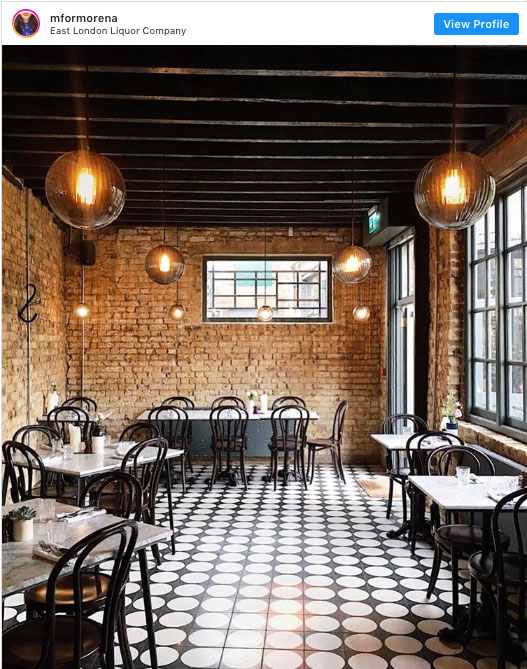 Beautiful-Interiors-London-East-London-Liquor-Company-Katya-Jackson