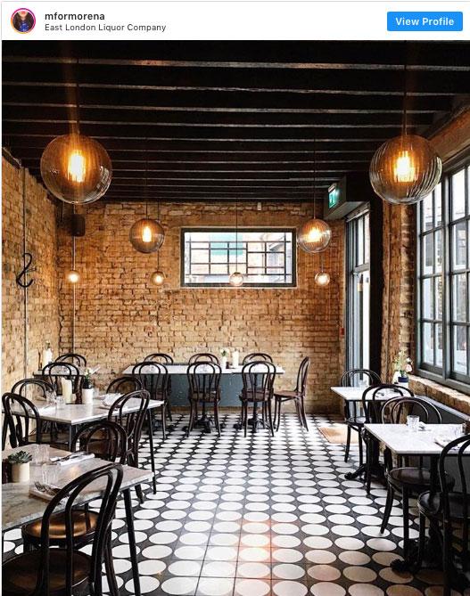 Beautiful-Interiors-London-East-London-Liquor-Company-Katya-Jackson