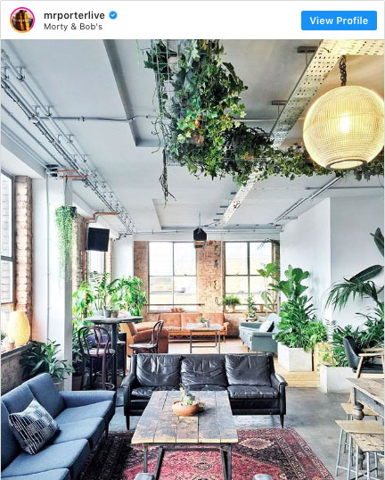 Beautiful-Interiors-London-Morty-&-Bobs-Katya-Jackson