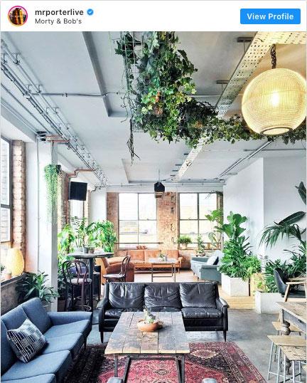 Beautiful-Interiors-London-Morty-&-Bobs-Katya-Jackson