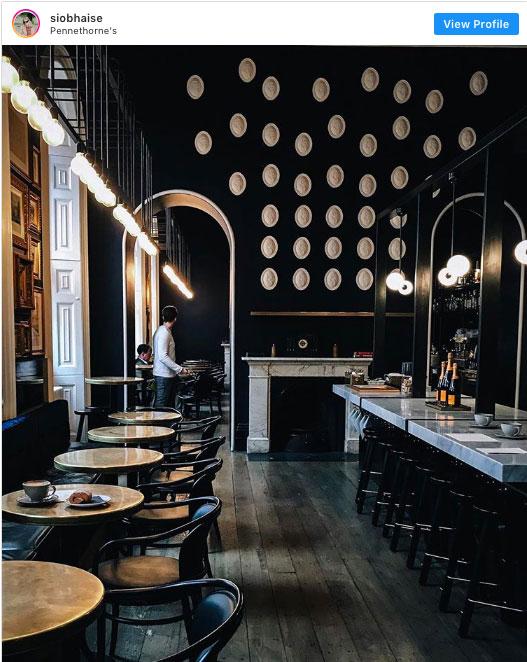 Beautiful-Interiors-London-Pennethornes-Katya-Jackson