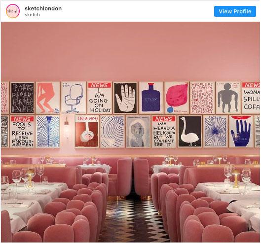 Beautiful-Interiors-London-Sketch-Katya-Jackson