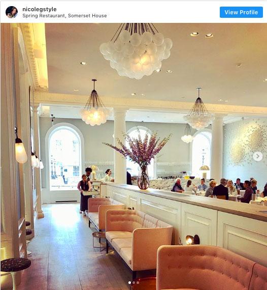 Beautiful-Interiors-London-Spring-Katya-Jackson