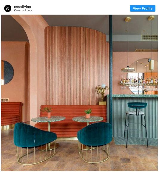Beautiful-Interiors-Omars-Place-Katya-Jackson