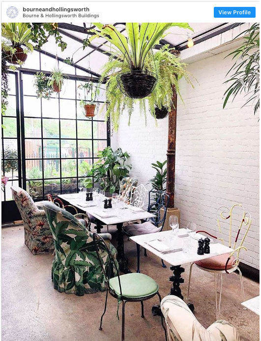 Beautiful-interior-London-Bourne-&-Hollingsworth-Buildings-Katya-Jackson