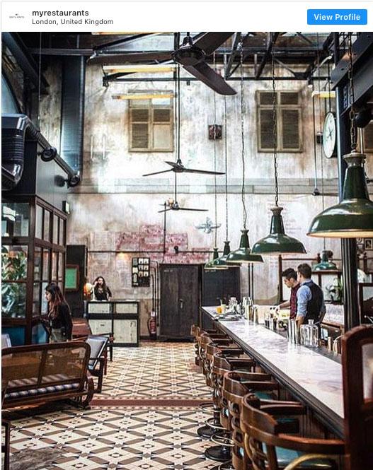 Beauttiful-Interior-London-Dishoom-Kings-Cross-Katya-Jackson