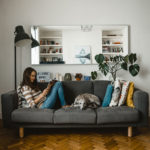 How-to-become-AirBnB-Host-Katya-Jackson